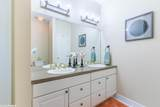 216 Canal Drive - Photo 28