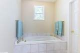 216 Canal Drive - Photo 29