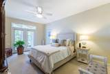 216 Canal Drive - Photo 30