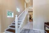 216 Canal Drive - Photo 7