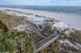 22984 Perdido Beach Blvd - Photo 19