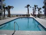 22984 Perdido Beach Blvd - Photo 20