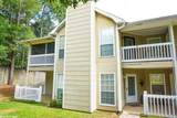 5608 Cottage Hill Rd - Photo 1