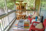 5608 Cottage Hill Rd - Photo 12