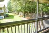 5608 Cottage Hill Rd - Photo 13