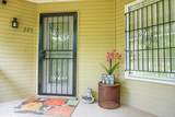 5608 Cottage Hill Rd - Photo 2
