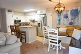 5608 Cottage Hill Rd - Photo 3