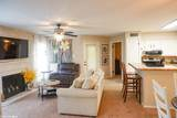 5608 Cottage Hill Rd - Photo 4