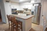 5608 Cottage Hill Rd - Photo 5