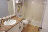 5608 Cottage Hill Rd - Photo 8