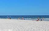 1629 Beach Blvd - Photo 13