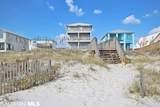 1629 Beach Blvd - Photo 48