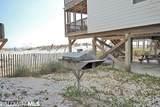 1629 Beach Blvd - Photo 49