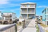 1629 Beach Blvd - Photo 50