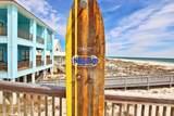 1629 Beach Blvd - Photo 8