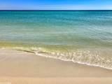 25350 Perdido Beach Blvd - Photo 23