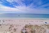 25350 Perdido Beach Blvd - Photo 24