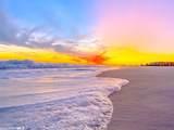 25350 Perdido Beach Blvd - Photo 32