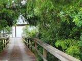 6360 Harbor Place Drive - Photo 42