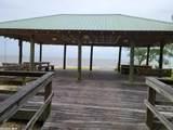 6360 Harbor Place Drive - Photo 45