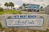 1872 Beach Blvd - Photo 3