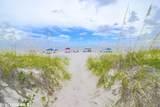 1872 Beach Blvd - Photo 48