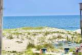 1872 Beach Blvd - Photo 49