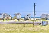 1872 Beach Blvd - Photo 7