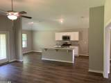 11001 Cord Ave - Photo 2