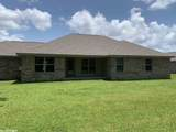 11001 Cord Ave - Photo 4
