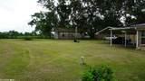 11119 Lakeside Circle - Photo 24