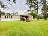 30144 Hollinger Creek Drive - Photo 1