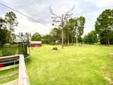 30144 Hollinger Creek Drive - Photo 23
