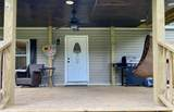 30144 Hollinger Creek Drive - Photo 26