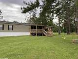 30144 Hollinger Creek Drive - Photo 27