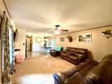 30144 Hollinger Creek Drive - Photo 4