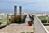24770 Perdido Beach Blvd - Photo 28