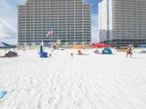 365 Beach Blvd - Photo 35