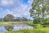 1701 Regency Road - Photo 43