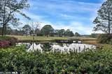 1701 Regency Road - Photo 45