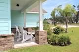 26201 St Lucia Drive - Photo 44