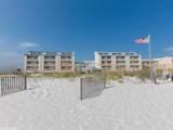 23044 Perdido Beach Blvd - Photo 4