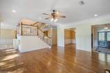 144 Old Mill Road - Photo 14