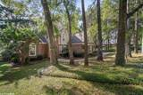 144 Old Mill Road - Photo 2