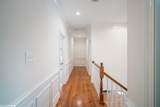 144 Old Mill Road - Photo 25