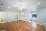 144 Old Mill Road - Photo 27
