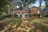 144 Old Mill Road - Photo 38