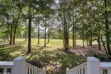 144 Old Mill Road - Photo 40