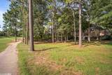 144 Old Mill Road - Photo 41