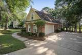 144 Old Mill Road - Photo 45